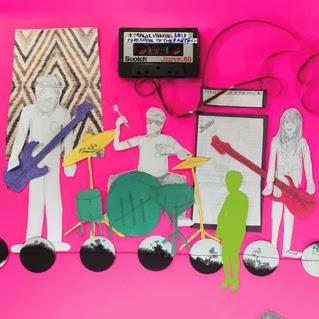Musica y Novedades 2013