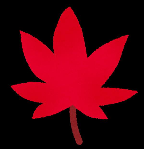 ochiba1.png (600×622)