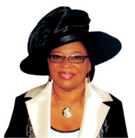 Outrage in Mkpat Enin over Valerie Ebe