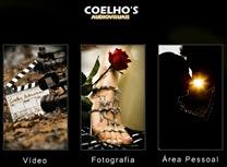 Coelhos Audiovisuais