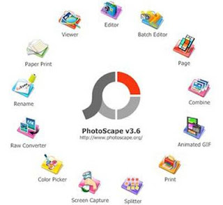 photo-editing-software