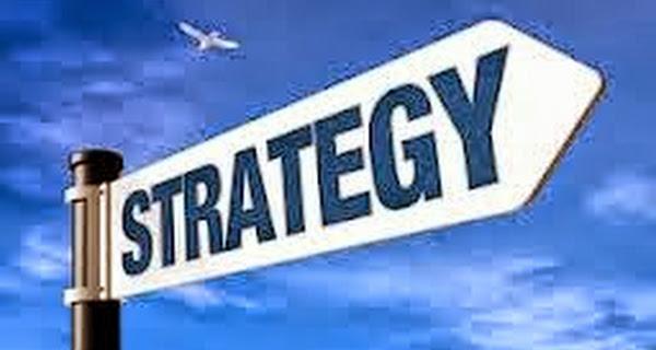 Strategi Dakwah Melalui Dunia Pendidikan (Madrasah)