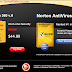 Get Norton Anti Virus Free For 6 Months.