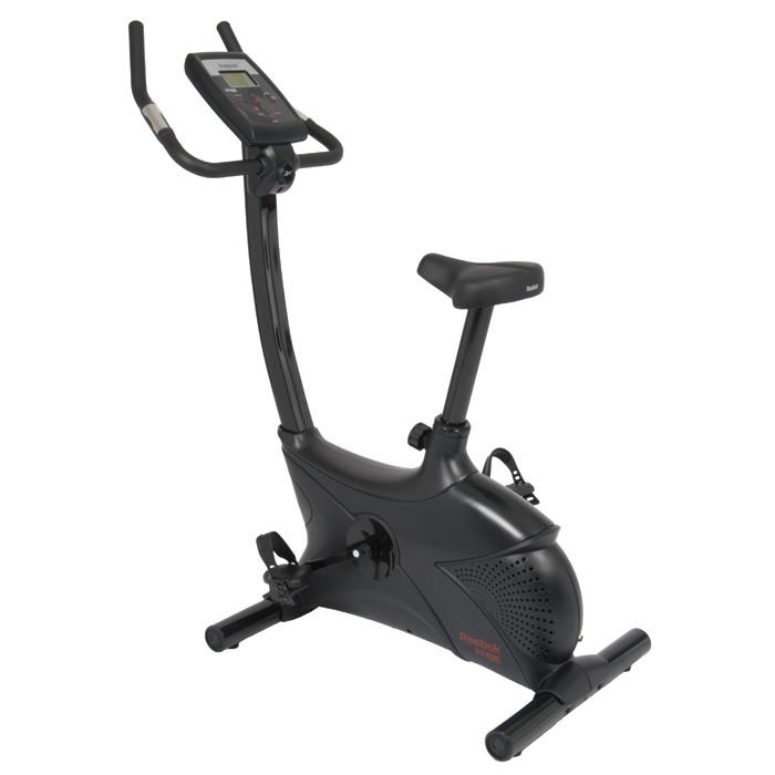 motionscykel bränna fett