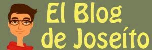 Blogs propios I