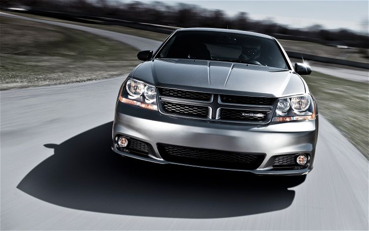 cars models list 2012 dodge avenger rt. Black Bedroom Furniture Sets. Home Design Ideas