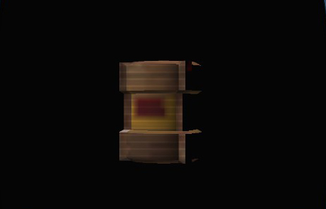 Radioactive Substance Container preview