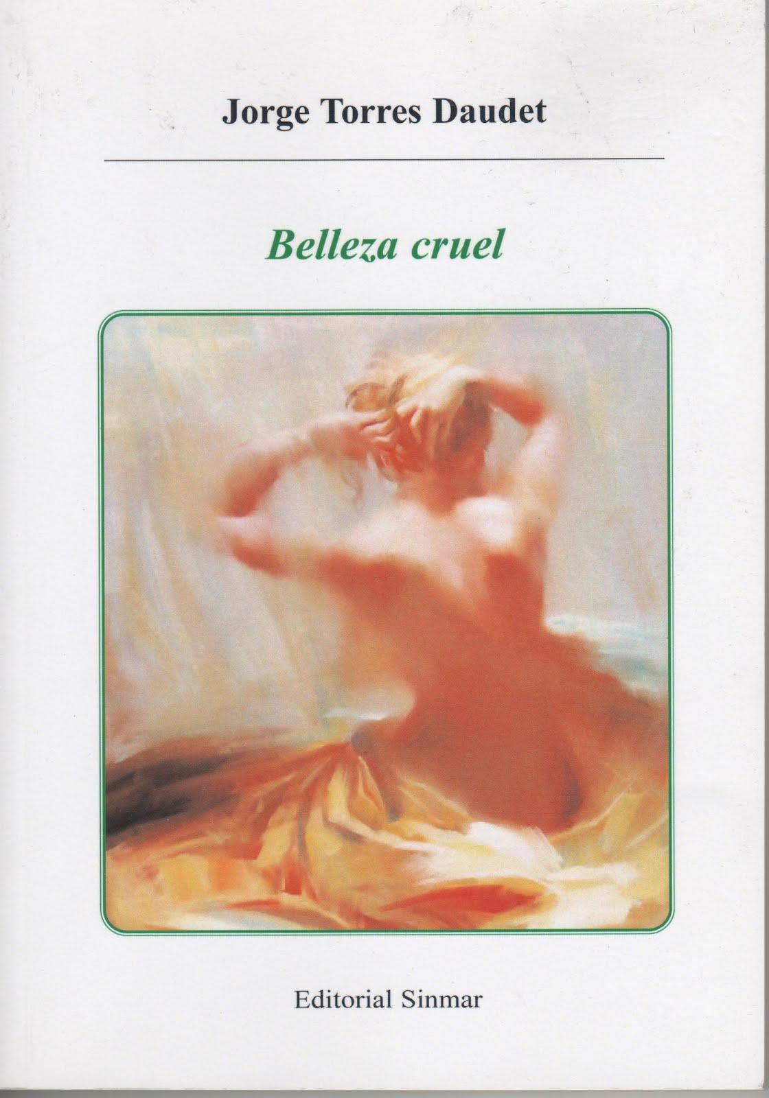 Si queréis leer este libro, pinchad en la imagen.