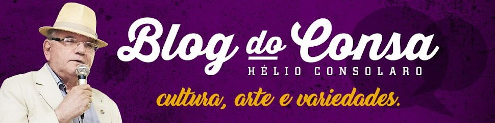 Blog do Consa
