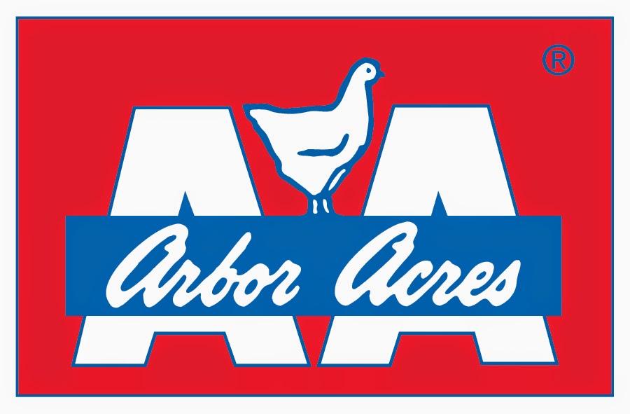 Arbor Acres Chicken