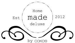 home-made-deluxe.de