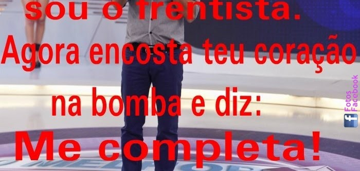 Cantadas do Rodrigo Faro Cantadas do Rodrigo Faro do