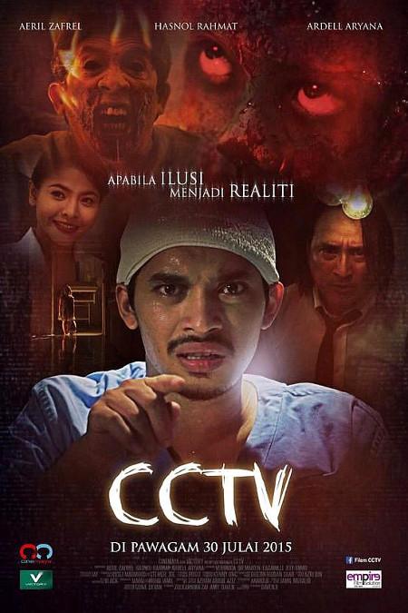 30 JULAI  2015 - CCTV