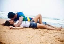 http://lovepriestlove.blogspot.com/