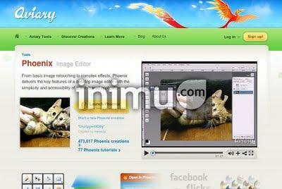 aviary-phoenix