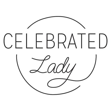Celebrated Lady