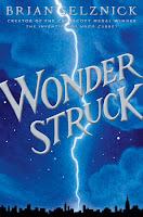 http://4.bp.blogspot.com/-q-4NFKw_TqM/TqcFftQsN8I/AAAAAAAAF9c/1sGDYfzpYYA/s1600/Wonderstruck-Cover.jpg