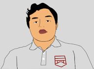 Hi I'm Julian