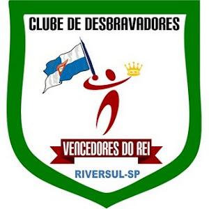 Clube de Desbravadores Vencedores do Rei