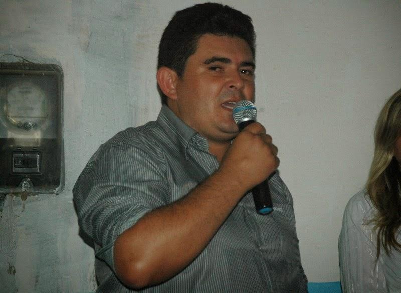 Município de São João do Tigre desmente matéria que diz que município teve recursos da educação blo
