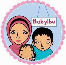 My Personal Blog - BabyIbu