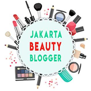Jakarta Beauty Blogger