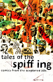 Tales of the Spiffing