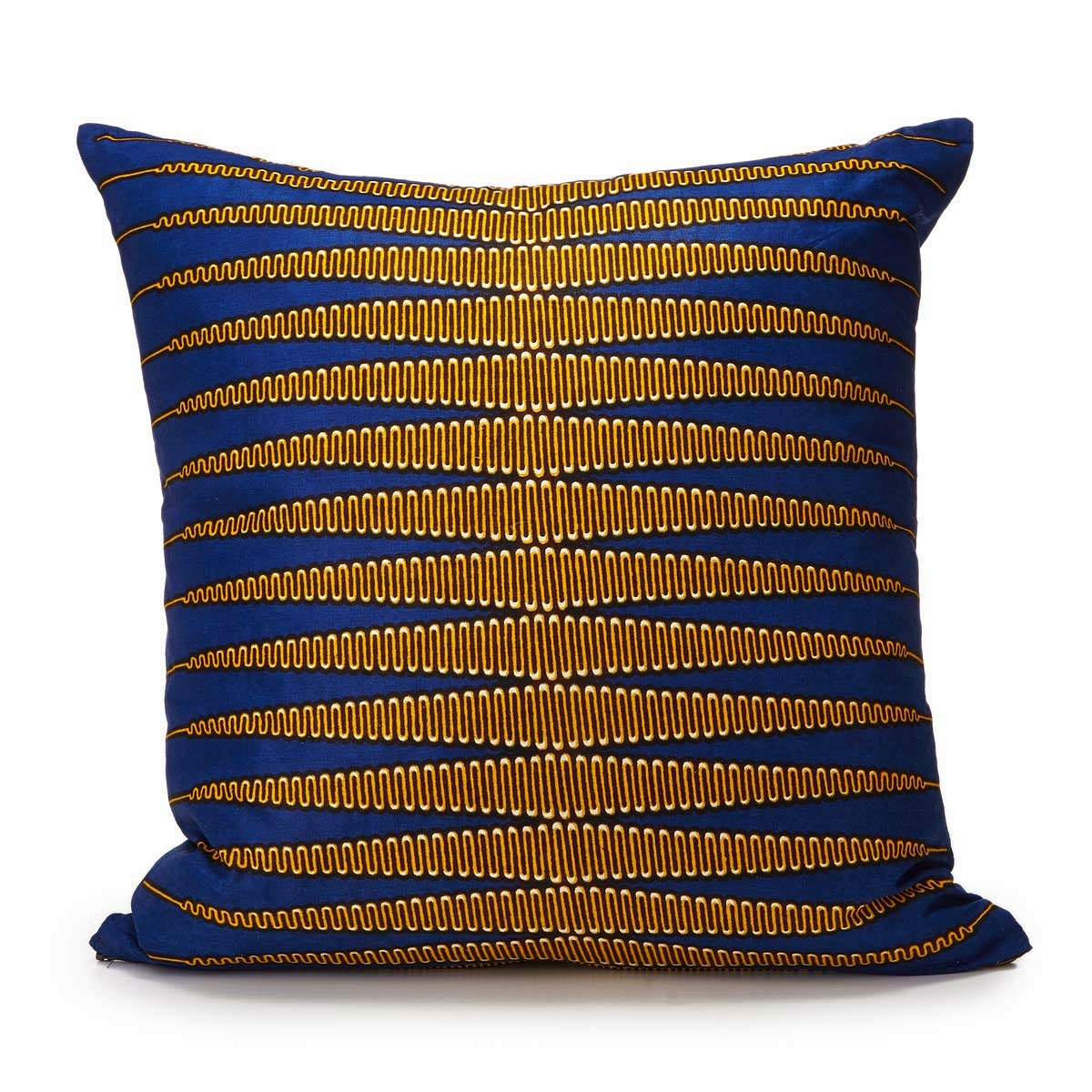 http://www.uncommongoods.com/product/handmade-african-wax-print-pillow