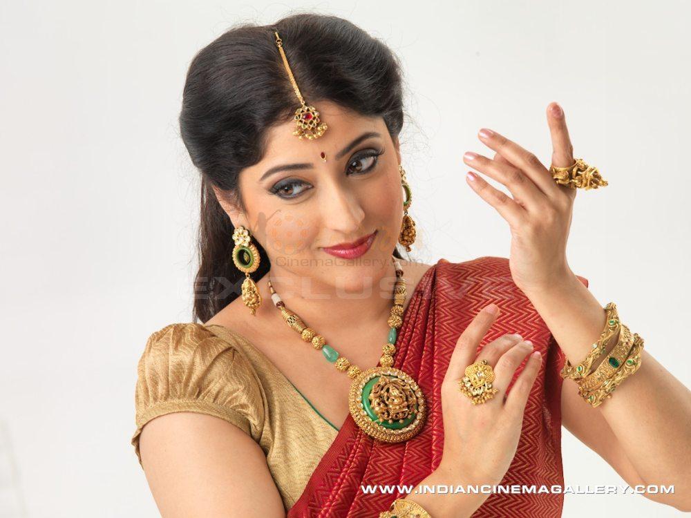 Lakshmi Gopalaswami