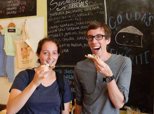 http://macalesterorange.blogspot.com/2015/07/summerorangecrew-explores-great-food-on.html