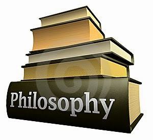 المقـولة الفلسفية