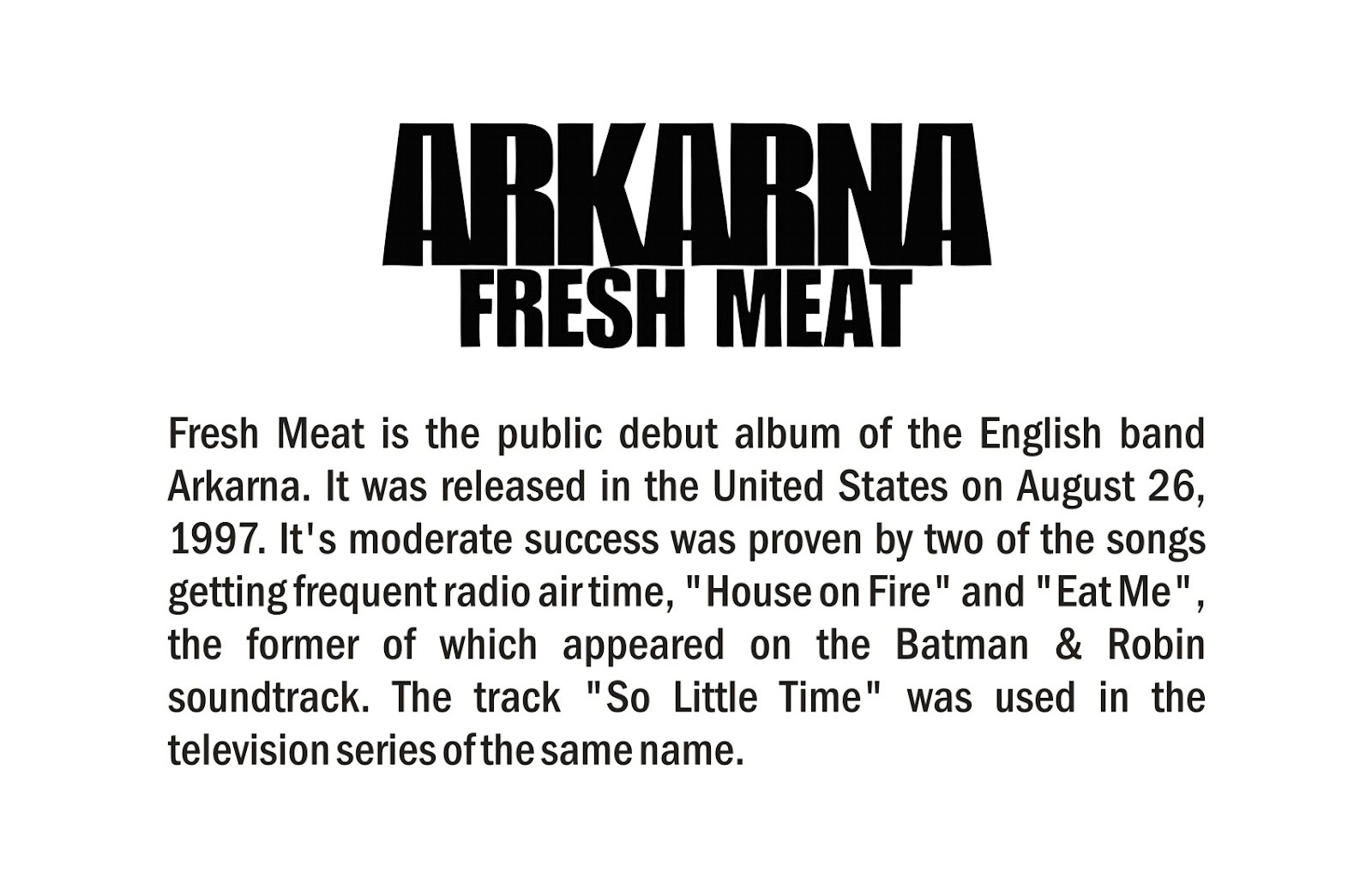 arkarna-fresh_meat_back_vector