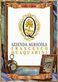 http://www.quaquarinifrancesco.it/vini.html