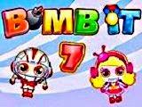 juegos de bombas gratis