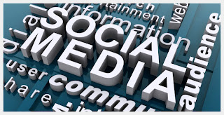Social Media Optimization Companies