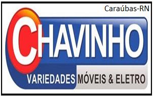 Chavinho Variedades