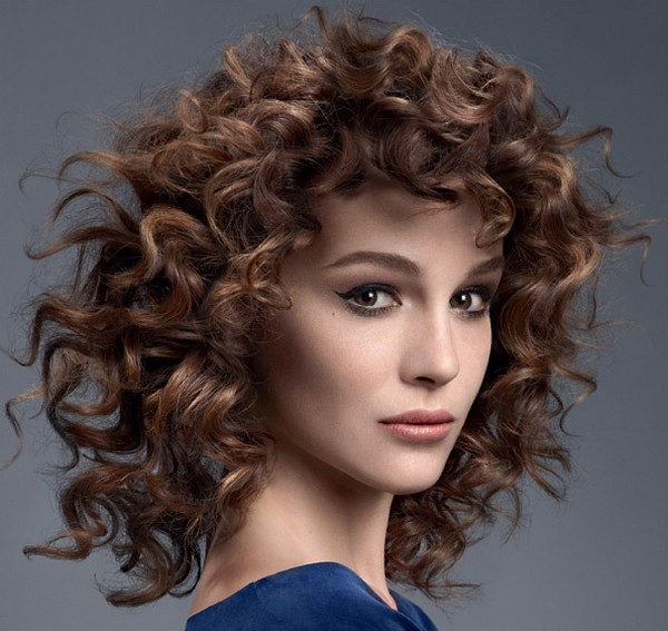 Coiffeur Camille Albane