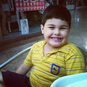 Eduardinho
