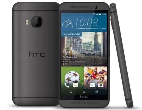 htc one m9 spesifikasi, harga htc one m9, kelemahan htc one m9