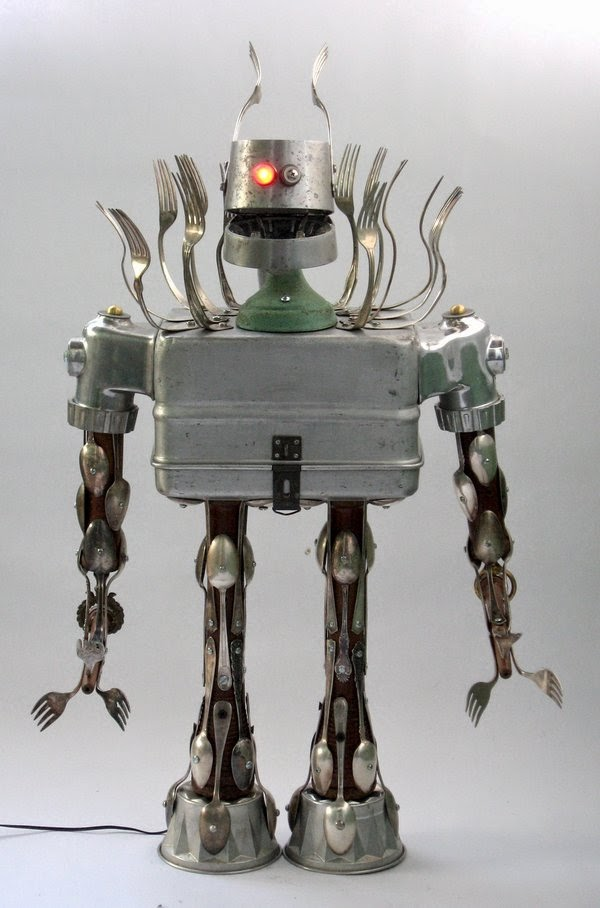 06-Annihilator-9-Brian-Marshall-Adoptabot-www-designstack-co