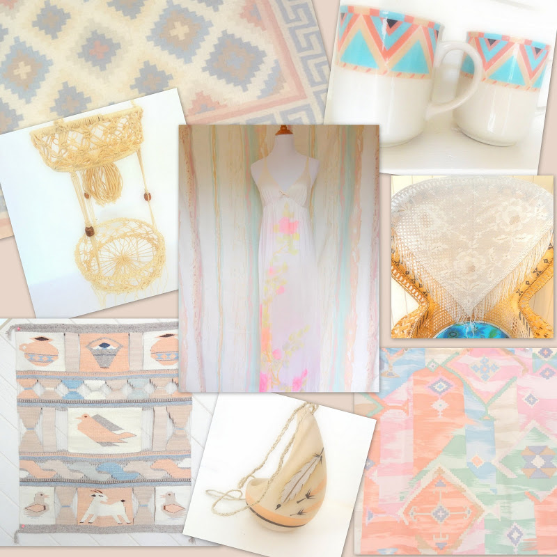 Here is a collection of items in my SHOP to help create your Pastel  title=