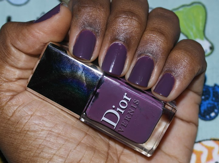 Dior, vernis, purple mix, roxo, cremoso, christian, dior, france-1