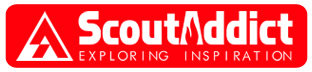 Kedai Atribut Perlengkapan Pramuka Online