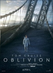 Download Oblivion Full Movie
