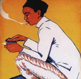 Puisi: Celoteh Jiwa