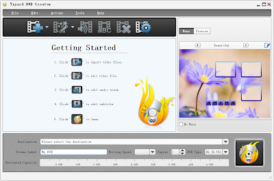 download free dvd creeator for windows