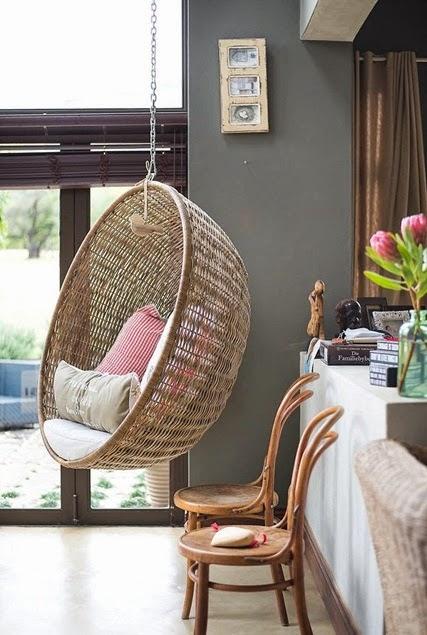inspiracje w moim mieszkaniu hu tawka podwieszana pod sufit. Black Bedroom Furniture Sets. Home Design Ideas