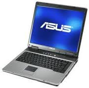 Asus A3000 A3AC