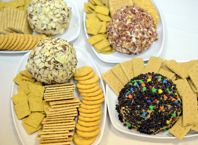 beef and onion cheese ball recipe, pineapple cheese ball recipe