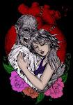 ✞✞ Amor Zombie ✞✞